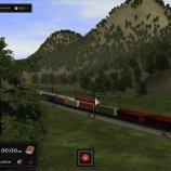 Скриншот Woodcutter Simulator 2013 – Изображение 5