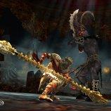 Скриншот Dante's Inferno – Изображение 4