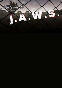 J.A.W.S – фото обложки игры