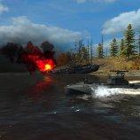 Скриншот GunFleet – Изображение 5