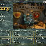 Скриншот Warcraft: Orcs & Humans – Изображение 3