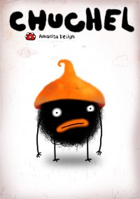 Chuchel – фото обложки игры