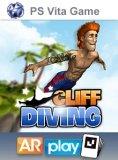 Cliff Diving – фото обложки игры