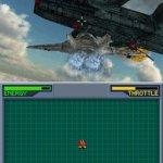 Скриншот Thorium Wars – Изображение 7