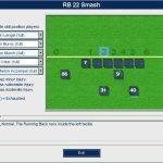 Скриншот Front Office Football 2004 – Изображение 1