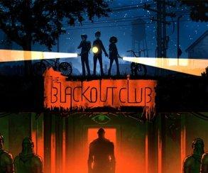 Анонсирована The Blackout Club— кооперативный хоррор про тайны очень странного городка