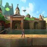 Скриншот Earthlock: Festival of Magic – Изображение 1