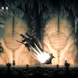 Скриншот Hollow Knight: Silksong – Изображение 3