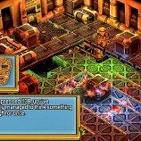 Скриншот Mr. Robot – Изображение 3