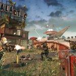 Скриншот Call of Duty: Black Ops - Annihilation – Изображение 4