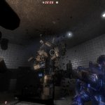Скриншот Warmonger, Operation: Downtown Destruction – Изображение 33