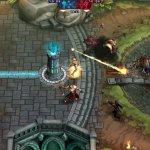 Скриншот Solstice Arena – Изображение 5