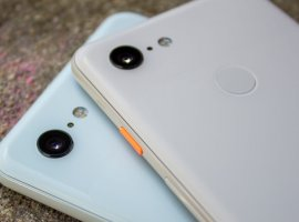Когда кто-то перестарался: вместо одного смартфона Pixel 3 Google прислала на замену сразу десять