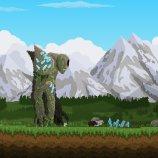 Скриншот Era: The Fantasy Settlement Sim – Изображение 2