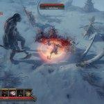 Скриншот Vikings: Wolves of Midgard – Изображение 11