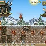 Скриншот I-Digger – Изображение 1