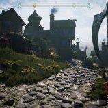 Скриншот Wytchsun: Elleros Origins – Изображение 9