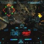 Скриншот Starway Fleet – Изображение 4