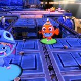 Скриншот Disney Universe – Изображение 9