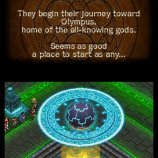 Скриншот Glory of Heracles – Изображение 4