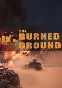 The Burned Ground – фото обложки игры
