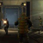 Скриншот Soldier Elite: Zero Hour – Изображение 18
