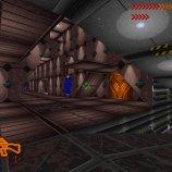 Скриншот Citadel – Изображение 5