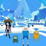 Скриншот Adventure Time: Pirates of the Enchiridion – Изображение 3