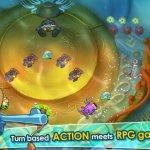 Скриншот Squids – Изображение 5