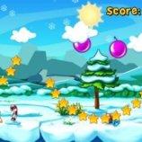 Скриншот Bird Mania Christmas 3D – Изображение 4
