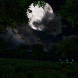 Скриншот Gaia – Изображение 2