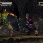 Скриншот Robin Hood: Defender of the Crown – Изображение 56