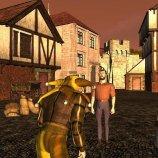 Скриншот Warhammer Online (2004) – Изображение 12
