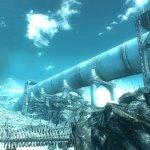 Скриншот Fallout 3: Operation Anchorage – Изображение 3