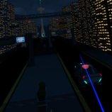 Скриншот Beat Bolt City – Изображение 10