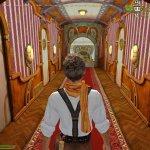 Скриншот 80 Days: Around the World Adventure – Изображение 114