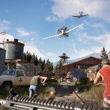 Скриншот Far Cry 5 – Изображение 1