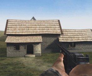 Моддер взялся засоздание HD-ремастера Battlefield 1942. Давно пора