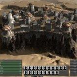 Скриншот Kenshi – Изображение 5