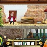 Скриншот Как достать соседа. Каникулы олигарха – Изображение 3