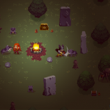 Скриншот Dragon of Legends – Изображение 1