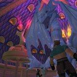 Скриншот EverQuest II: Kingdom of Sky – Изображение 9