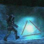 Скриншот Alien vs. Predator: Requiem – Изображение 3