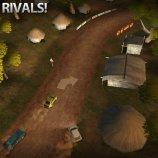 Скриншот Rush Rally – Изображение 3
