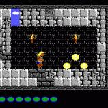 Скриншот Dark Ages – Изображение 4