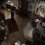 Скриншот Black Mirror 3: Final Fear – Изображение 3