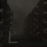 Скриншот Draftee – Изображение 6
