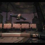 Скриншот Duke Nukem Forever – Изображение 11
