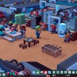Скриншот Little Big Workshop – Изображение 1