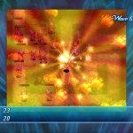 Скриншот Crystal Defenders – Изображение 11